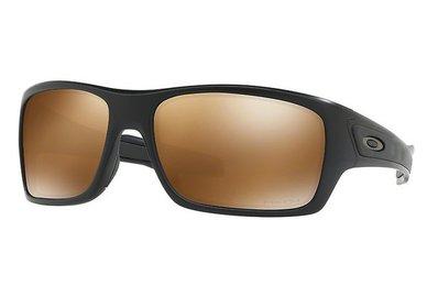 Sluneční brýle Oakley OO9263-40 - polarizační