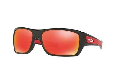 Sluneční brýle Oakley OO9263-39