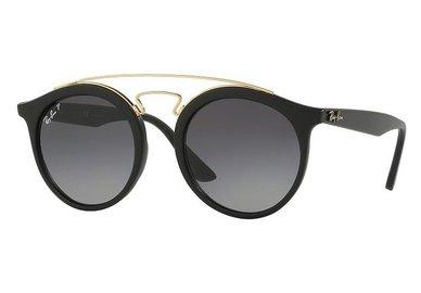 Sluneční brýle Ray Ban RB 4256 601ST3 - polarizační