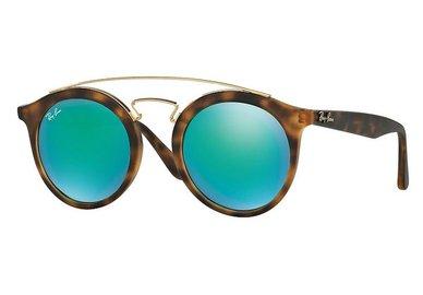 Sluneční brýle Ray Ban RB 4256 60923R