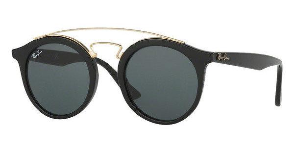 Sluneční brýle Ray Ban RB 4256 601/71