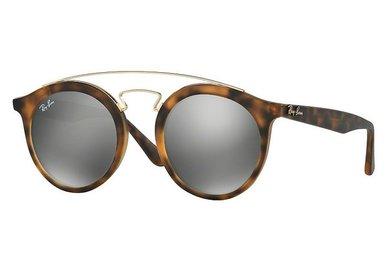 Sluneční brýle Ray Ban RB 4256 60926G