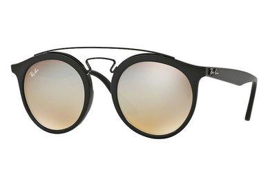 Sluneční brýle Ray Ban RB 4256 6253B8