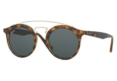 Sluneční brýle Ray Ban RB 4256 710/71