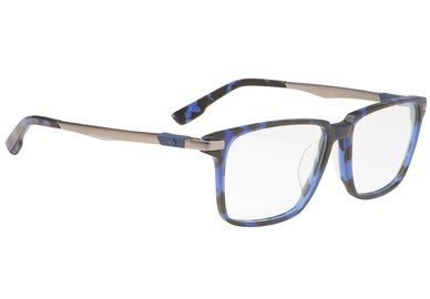 SPY dioptrické brýle MAJOR Matte Navy