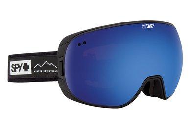 SPY Lyžařské brýle DOOM Essential Blue