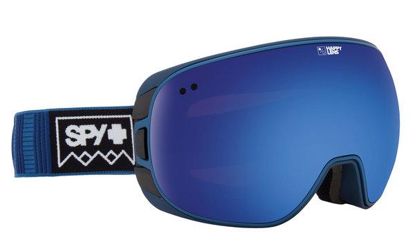 SPY Lyžařské brýle DOOM Winter