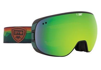 SPY Lyžařské brýle DOOM Willey Miller