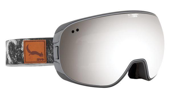 SPY Lyžařské brýle DOOM Danny Larsen