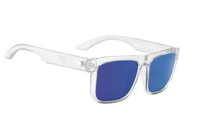 SPY sluneční brýle DISCORD Clear - blue