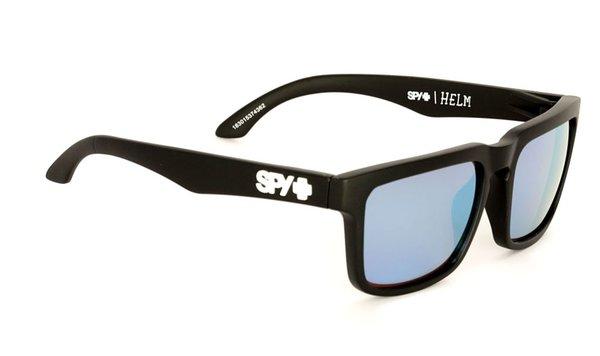 SPY sluneční brýle HELM Mt. Black