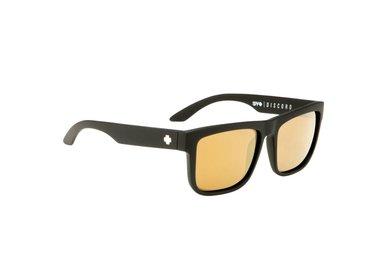 SPY sluneční brýle DISCORD Tillys