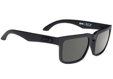 SPY sluneční brýle HELM Sf. Mt. Black - polarizační
