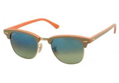 Sluneční brýle Ray Ban RB 3016 110116