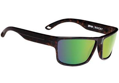 SPY sluneční brýle ROCKY Classic Tort - happy