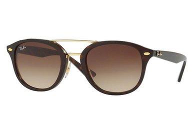 Sluneční brýle Ray Ban RB 2183 122513