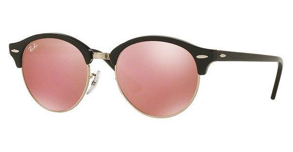Sluneční brýle Ray Ban RB 4246 1197Z2