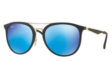 Sluneční brýle Ray Ban RB 4285 601S55