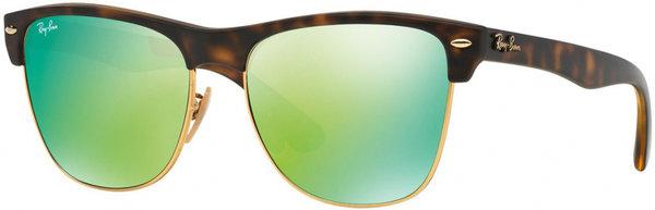 Sluneční brýle Ray Ban RB 4175 609219