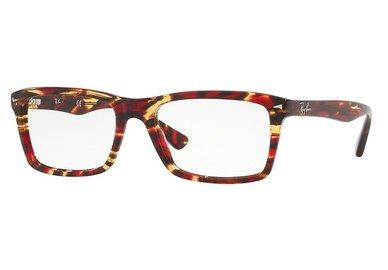 Dioptrické brýle Ray Ban RX 5287 5710