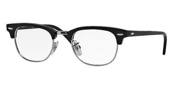 Dioptrické brýle Ray Ban RX 5154 2000