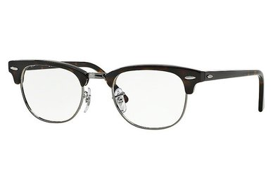 Dioptrické brýle Ray Ban RB 5154 2012