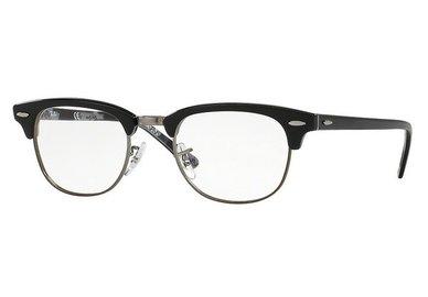 Dioptrické brýle Ray Ban RX 5154 5649