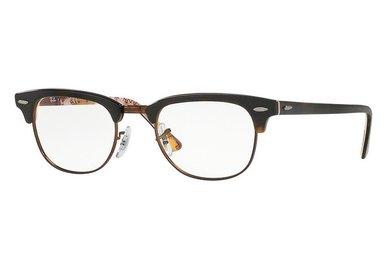 Dioptrické brýle Ray Ban RX 5154 5650