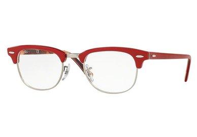 Dioptrické brýle Ray Ban RX 5154 5651