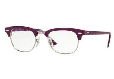 Dioptrické brýle Ray Ban RX 5154 5652