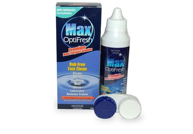 MAX OptiFresh 120 ml s pouzdrem