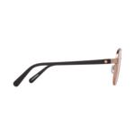SPY sluneční brýle DECO  Matte Rose Gold