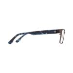 SPY dioptrické brýle ELLIS Navy