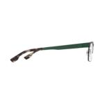 SPY dioptrické brýle JONAH - Matte Forest