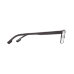 SPY dioptrické brýle JONAH - Matte Black