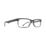SPY dioptrické brýle HOLDEN Brushed Gunmetal