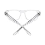 SPY dioptrické brýle WESTON Crystal