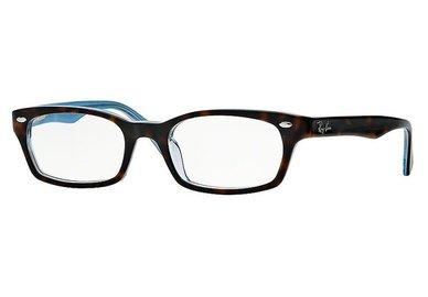 Dioptrické brýle Ray Ban RX 5150 5023