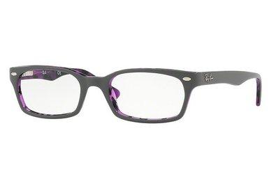 Dioptrické brýle Ray Ban RX 5150 5718