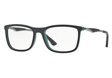 Dioptrické brýle Ray-Ban RX 7029 5197