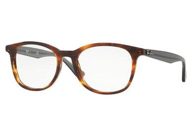 Dioptrické brýle Ray Ban RX 5356 5607