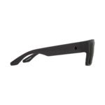 SPY sluneční brýle CYRUS Black Grey