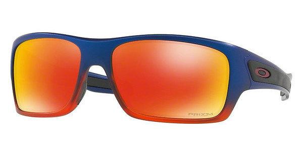 Sluneční brýle Oakley OO9263-44