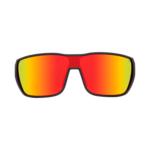 SPY sluneční brýle TRON Matte Black