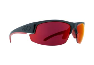 SPY cyklistické brýle SPRINTER Mt. Black