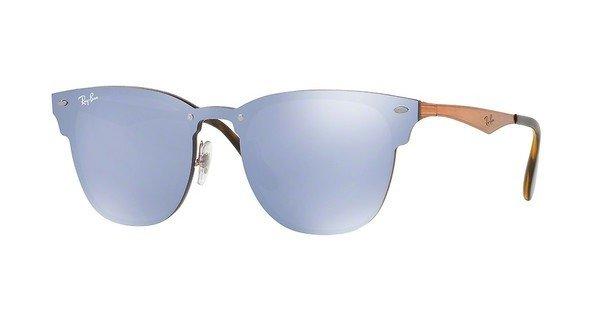 Sluneční brýle Ray Ban RB 3576-N 90391U