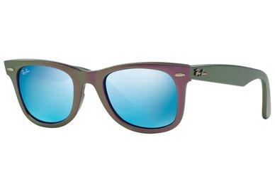 Sluneční brýle Ray Ban RB 2140 6112/17