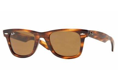 Sluneční brýle Ray Ban RB 2140 954