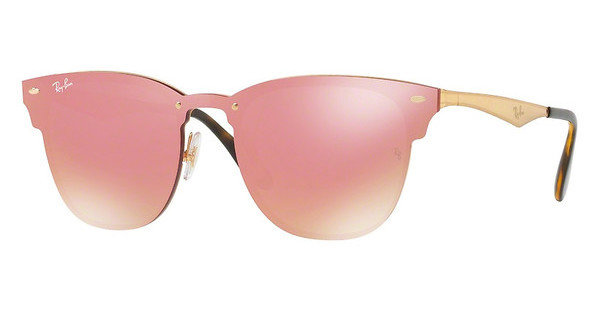 Sluneční brýle Ray Ban RB 3576-N 043/E4