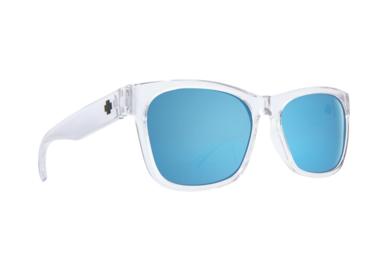 SPY Sluneční brýle SUNDOWNER Crystal